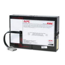 APC by Schneider Electric RBC59 Battery Unit