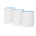 Netgear Orbi RBK23 IEEE 802.11ac Ethernet Wireless Router