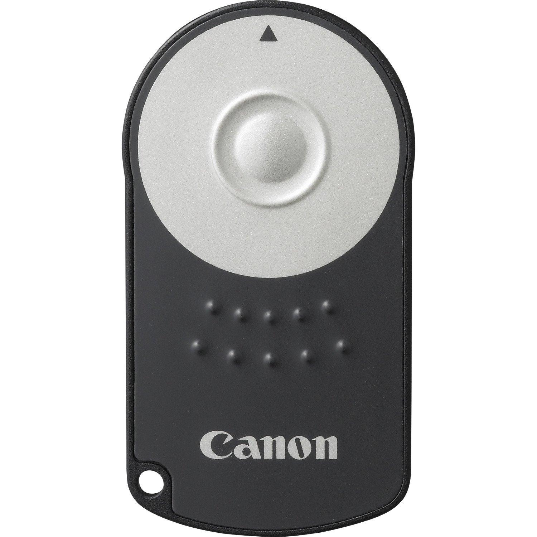 Canon RC-6 Wireless Device Remote Control