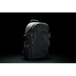 "Razer Rogue Carrying Case (Backpack) for 35.6 cm (14"") Notebook - Black"