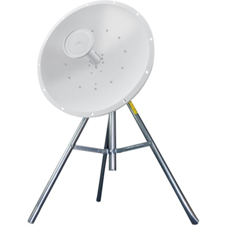 Ubiquiti RocketDish RD-5G31-AC Antenna for Base Station