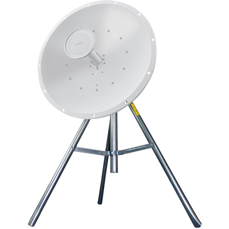 Ubiquiti RocketDish RD-5G31-AC Antenna for Base Station