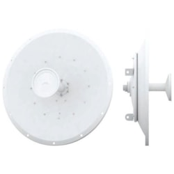 Ubiquiti RocketDish RD-5G-34 Antenna for Wireless Data Network, Base Station