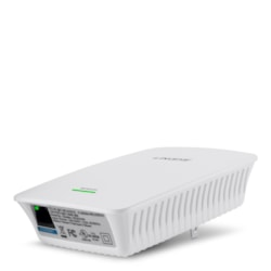Linksys RE3000W IEEE 802.11n 300 Mbit/s Wireless Range Extender - ISM Band