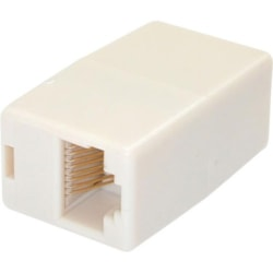 StarTech.com Network Adapter - 10 Pack