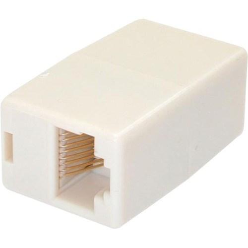 StarTech.com Network Adapter - 10 Pack