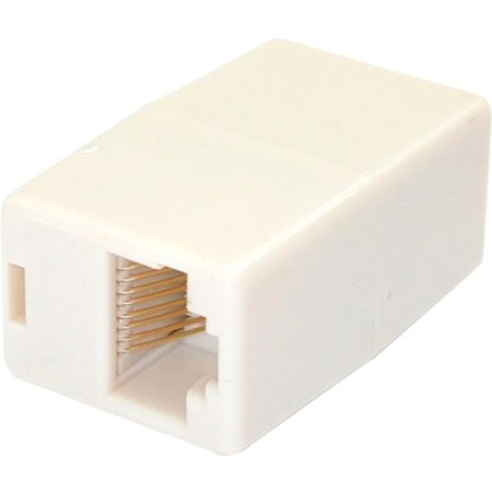 StarTech.com Network Adapter - 1 Pack