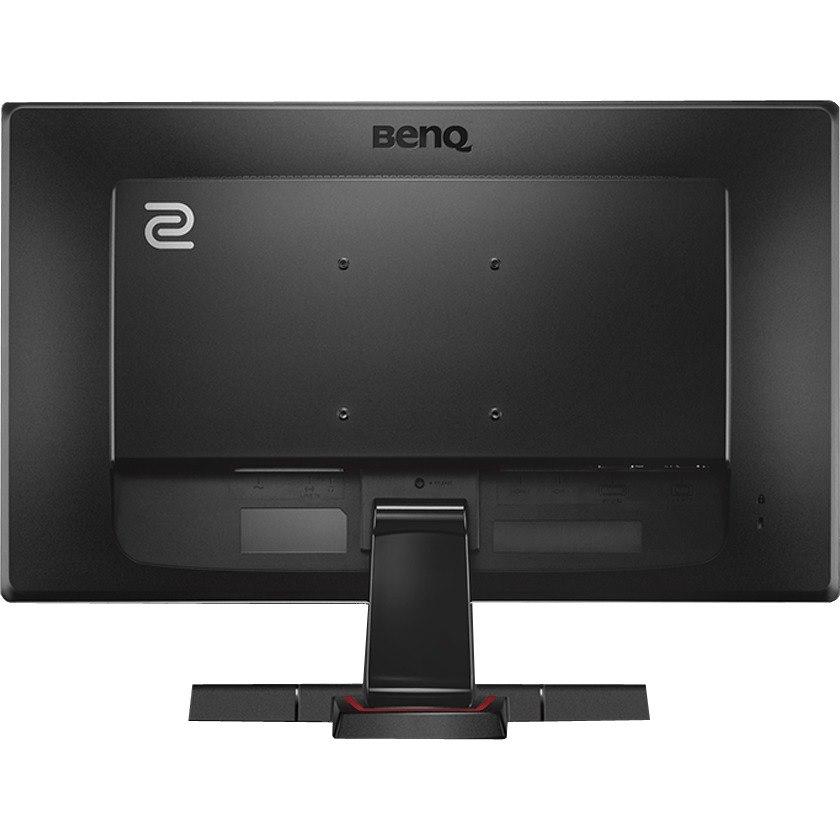 "BenQ Zowie RL2455 61 cm (24"") LED LCD Monitor - 16:9 - 1 ms"