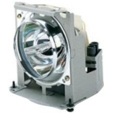 Viewsonic RLC-080 240 W Projector Lamp