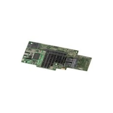 Intel SAS Controller - 12Gb/s SAS - PCI Express 3.0 x8 - Plug-in Module