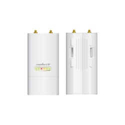 Ubiquiti Rocket M M5 IEEE 802.11n 150 Mbit/s Wireless Access Point - UNII Band