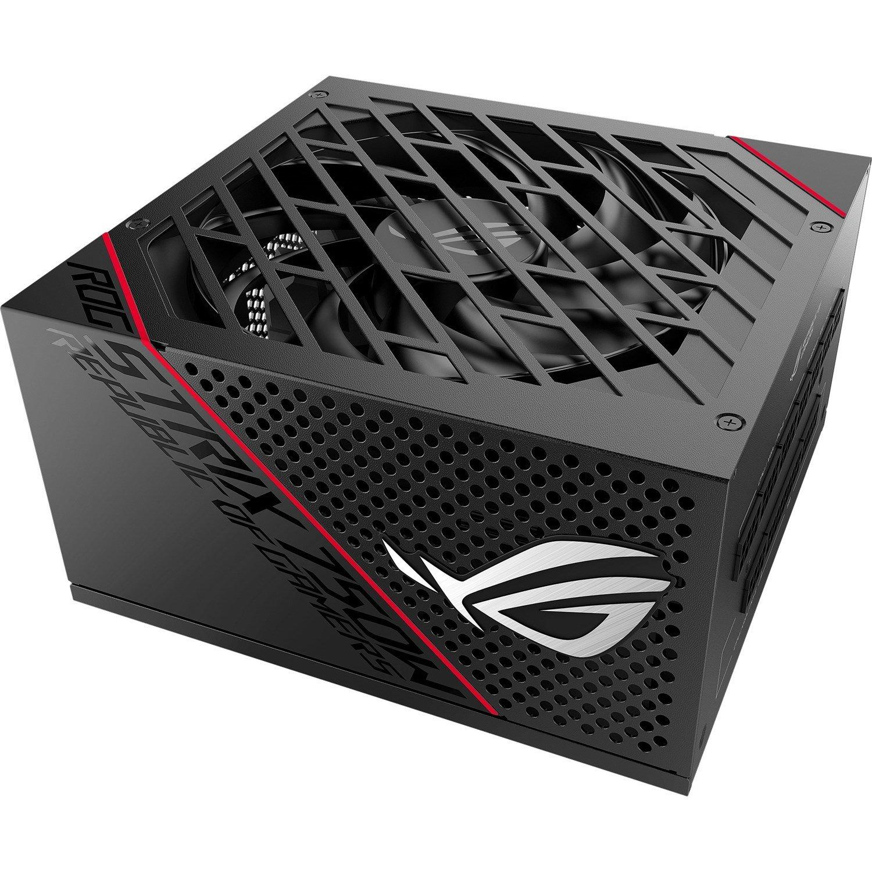 Asus ROG Strix ATX12V/EPS12V Modular Power Supply - 750 W