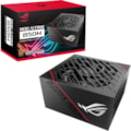 Asus ROG ROG-STRIX-850G ATX12V/EPS12V Modular Power Supply