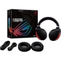 Asus ROG Strix Fusion 300 Wired Over-the-head Stereo Gaming Headset