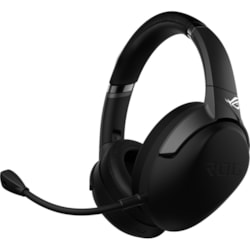 Asus ROG Strix Go 2.4 Wired/Wireless Over-the-head Stereo Gaming Headset
