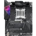 Asus ROG Strix Strix X299-E Gaming II Desktop Motherboard - Intel Chipset - Socket R4 LGA-2066