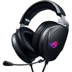Asus ROG Theta 7.1 Wired Over-the-head Stereo Gaming Headset