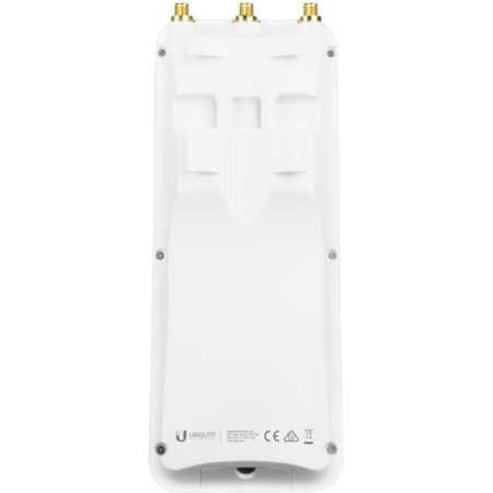 Ubiquiti Rocket Prism AC Gen2 RP-5AC-Gen2 IEEE 802.11ac 500 Mbit/s Wireless Bridge