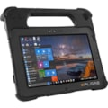 "Xplore XPAD L10 Tablet - 25.7 cm (10.1"") - 16 GB RAM - 512 GB SSD - Windows 10 - 4G"