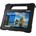 "Xplore XPAD L10 Rugged Tablet - 25.7 cm (10.1"") WUXGA - 8 GB RAM - 256 GB SSD - Windows 10 - 4G"