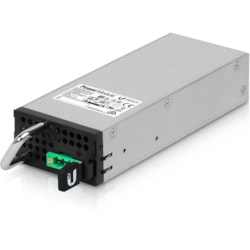 Ubiquiti RPS-DC-100W Power Module