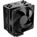 Cooler Master Hyper 212 Black Edition Cooling Fan/Heatsink - Processor
