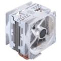 Cooler Master Hyper 212 LED Turbo White EditionCooling Fan/Heatsink - Processor