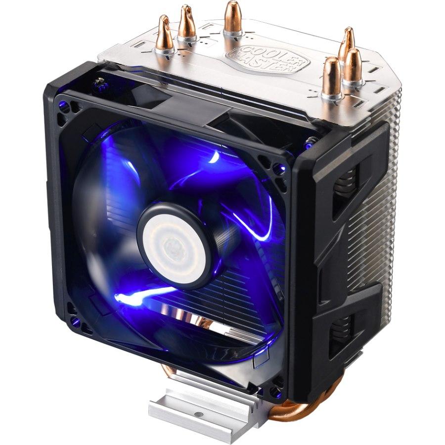 Cooler Master Hyper 103 RR-H103-22PB-R1 Cooling Fan/Heatsink