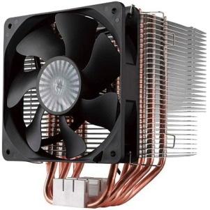 Cooler Master Hyper 612 Ver. 2 RR-H6V2-13PK-R1 Cooling Fan/Heatsink