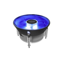 Cooler Master i70C Cooling Fan/Heatsink - Processor