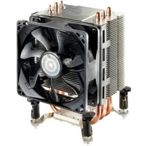 Cooler Master Hyper TX3 EVO RR-TX3E-28PK-R1 Cooling Fan/Heatsink