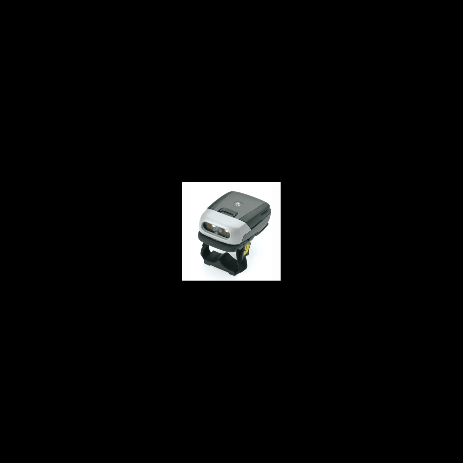 Buy Zebra RS507 Wearable Barcode Scanner - Wireless Connectivity   RTG