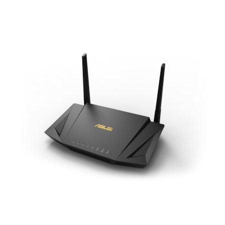 Asus AiMesh RT-AX56U IEEE 802.11ax Ethernet Wireless Router