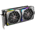 MSI RTX 2070 GAMING Z 8G GeForce RTX 2070 Graphic Card - 1.41 GHz Core - 1.83 GHz Boost Clock - 8 GB GDDR6