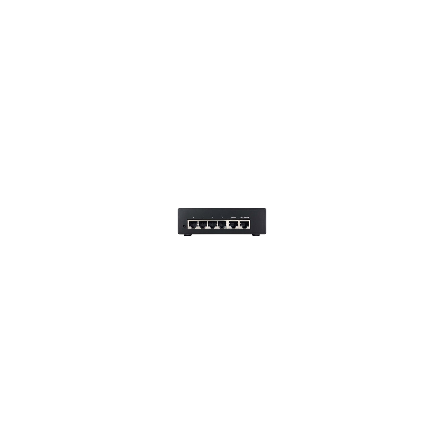 Buy Cisco RV042G Router | Colman IT