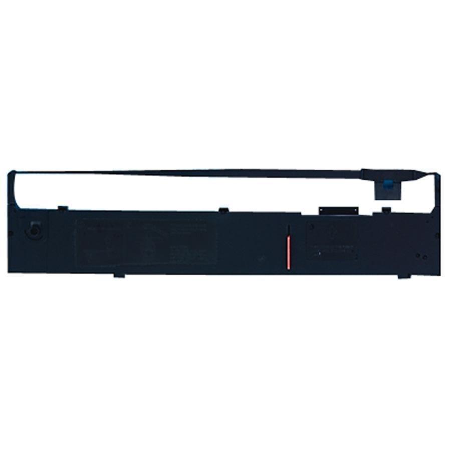 Epson Ribbon Cartridge - Black