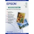 Epson Archival S041344 Inkjet Photo Paper