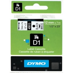 Dymo 45013 Thermal Label