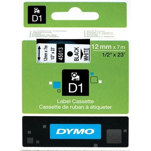 Dymo 45013 Thermal Label