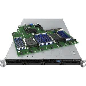 Intel S2600WFTR Server Motherboard - Intel Chipset - Socket P