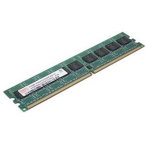 Fujitsu RAM Module - 8 GB (1 x 8 GB) - DDR3 SDRAM