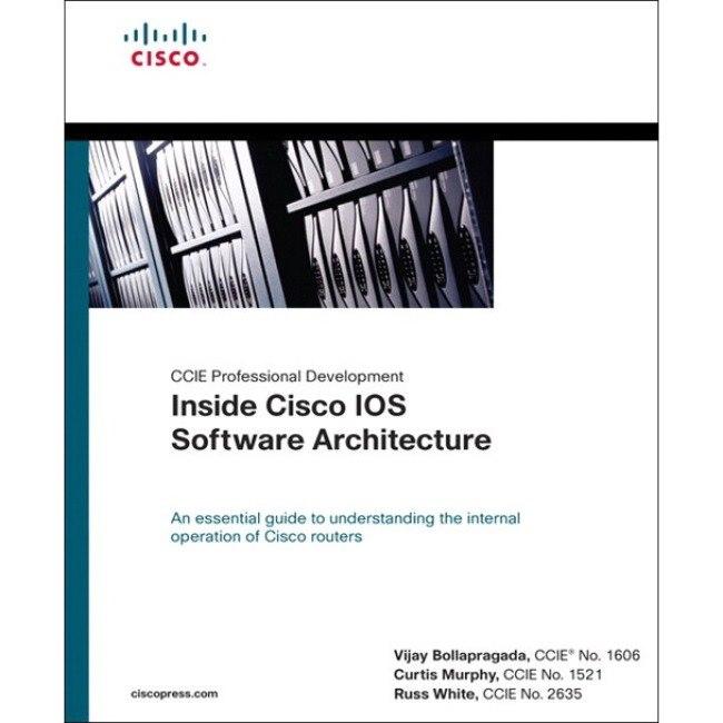 Cisco IOS - Metro Access v.12.2(60)EZ - Complete Product