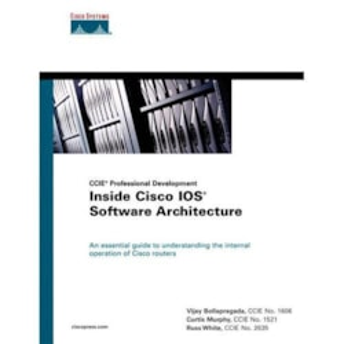 Cisco IOS - ENTERPRISE SERVICES SSH v. 12.2(54)SG - Complete Product