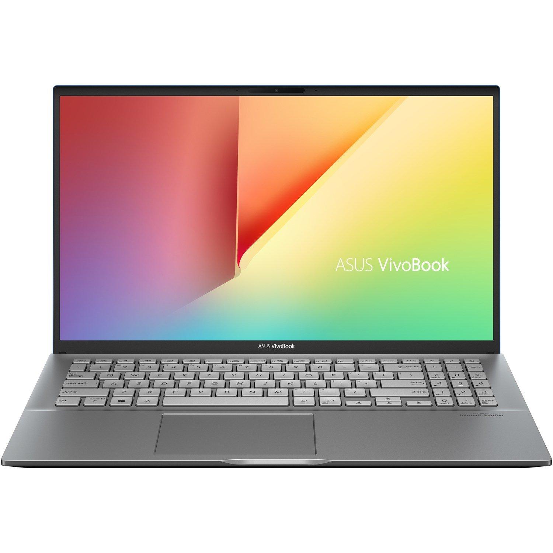 """Asus VivoBook S14 S531FA-BQ272T 39.6 cm (15.6"""") Notebook - 1920 x 1080 - Core i5 i5-10210U - 8 GB RAM - 1 TB SSD"""