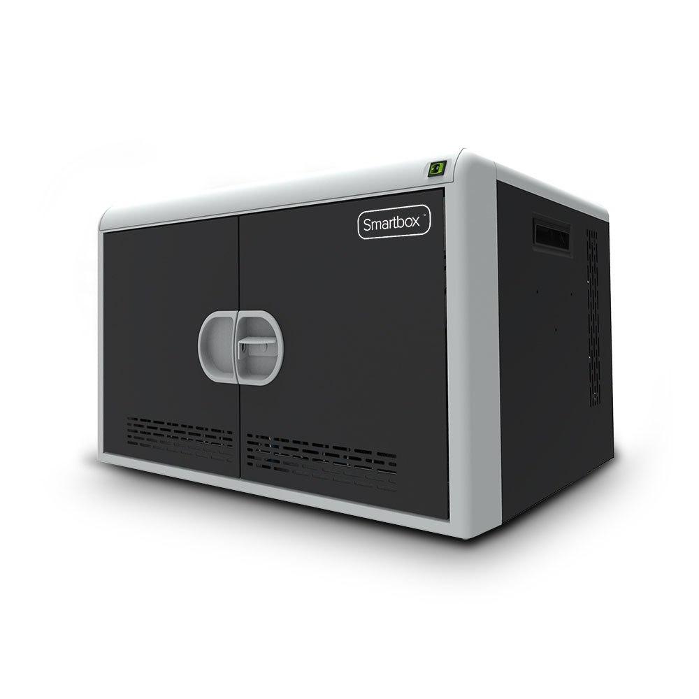 Alogic Charge & Sync Cabinet