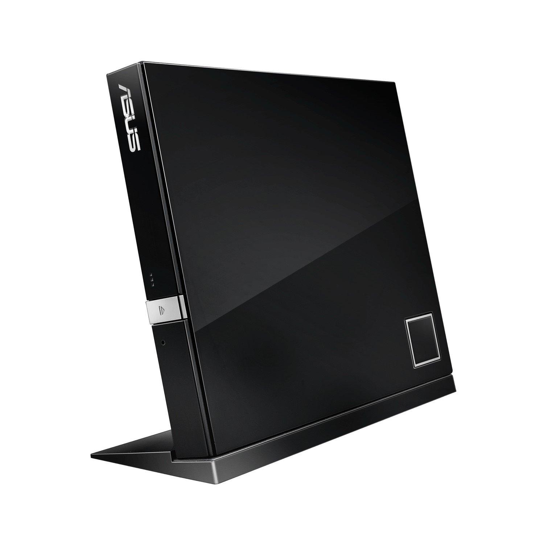 Asus SBC-06D2X-U Blu-ray Reader