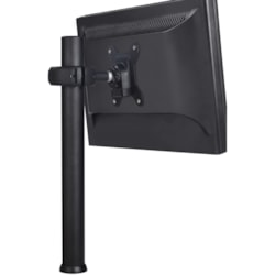 Spacedec SD-DP-420 Pole Mount for Flat Panel Display