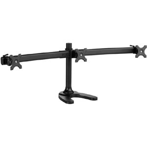 Spacedec SD-FS-T Display Stand