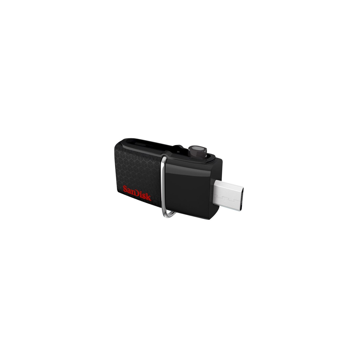 Buy Sandisk Ultra Dual 32 Gb Usb 30 Micro Flash Drive Otg 32gb Type C 31