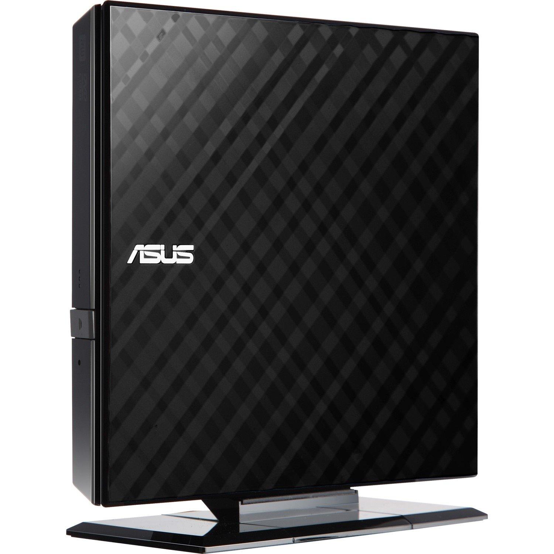 Asus SDRW-08D2S-U LITE DVD-Writer